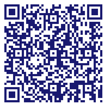 QR-Code for Fitzwilliam Town Selectmen
