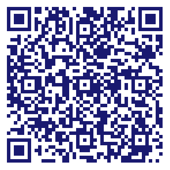 QR-Code for Fiv E Star Landscaping