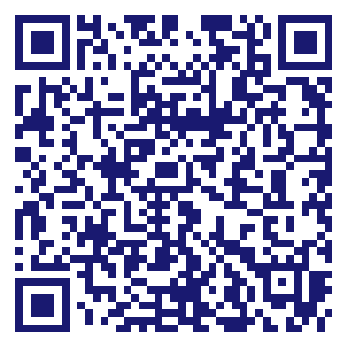 QR-Code for Five Brothers Signs