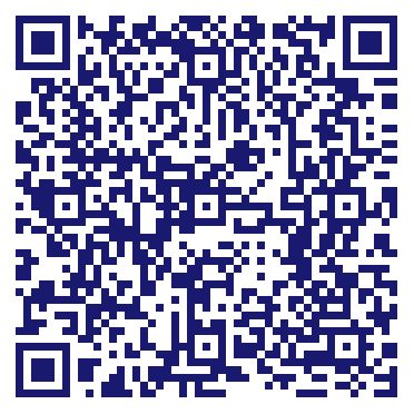QR-Code for Five County Child Development