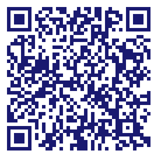 QR-Code for Five D Enterprises