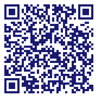 QR-Code for Five Point Video