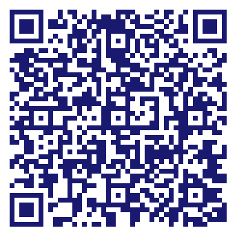 QR-Code for Five Points Baptist Church