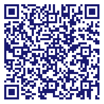 QR-Code for Five Points Grocery Inc