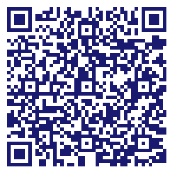 QR-Code for Five Points Temporaries