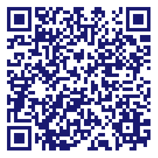 QR-Code for Five Rivers