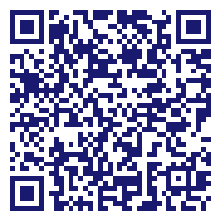 QR-Code for Five Springs Water Co