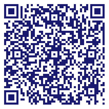 QR-Code for Five Star Air Conditioning & Heating