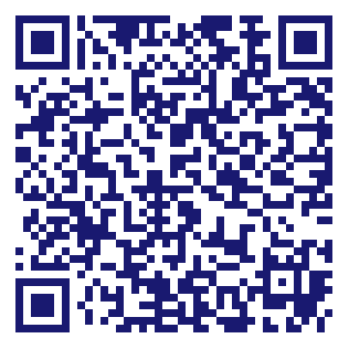 QR-Code for Five Star Food Mart