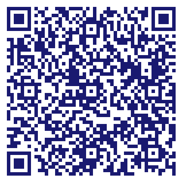 QR-Code for Five Star Garage Door Repair