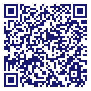 QR-Code for Five Star Marketing