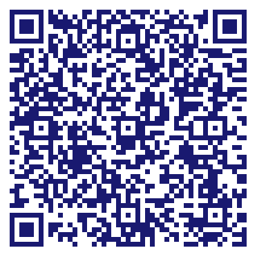 QR-Code for Five Star Residences of Banta Pointe