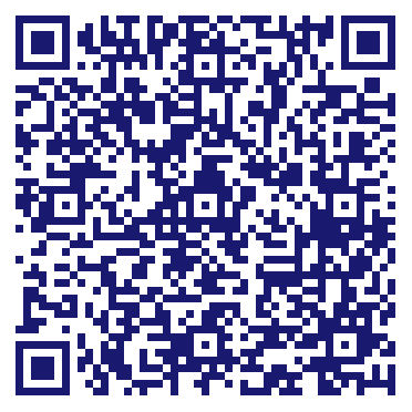 QR-Code for Five Star Residences of Noblesville