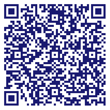 QR-Code for Five Star Towing & Transport, Inc