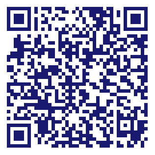 QR-Code for Five Starr Catering