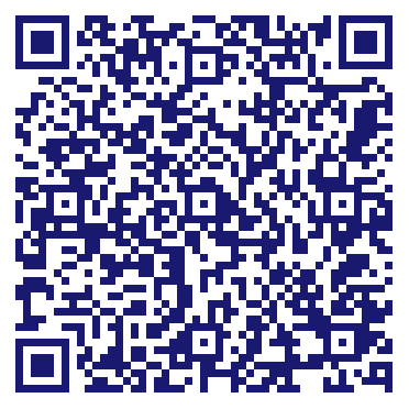 QR-Code for Fix A Chip Windshield Repair And Detailing LLC