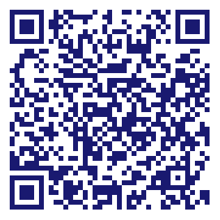 QR-Code for Fix Atlanta LLC
