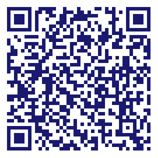 QR-Code for Fix It All