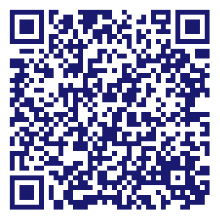QR-Code for Fix It Ctr