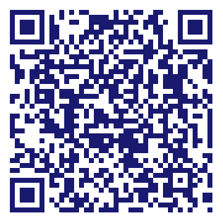QR-Code for Fixture Outlet Inc