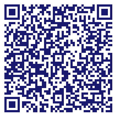 QR-Code for Fizers Dairy & Refrign Inc
