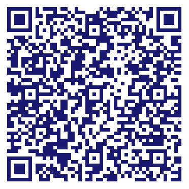 QR-Code for Fizzion Concentrated Cleaner