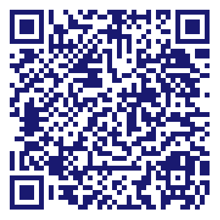 QR-Code for Fjeldheim Sales