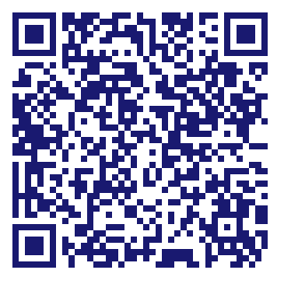 QR-Code for Fjp Production