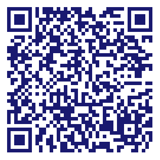 QR-Code for Fki Industries