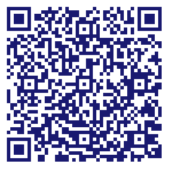 QR-Code for Flagship Bank Minnesota