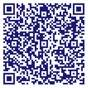 QR-Code for Flagstop Car Wash & Quick lube