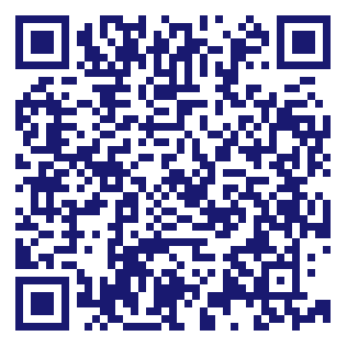 QR-Code for Flair Communication