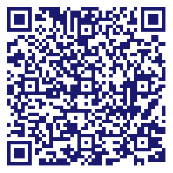 QR-Code for Flairs Caroline Youngberg