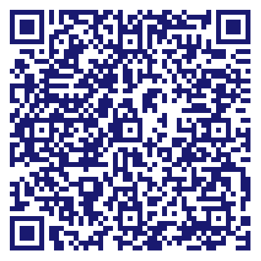 QR-Code for Flakes Furniture & Appliance