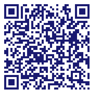 QR-Code for Flame Candleworks Co