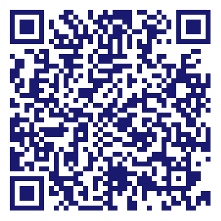 QR-Code for Flametree Glass Inc