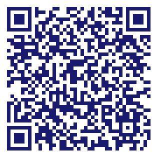 QR-Code for Flanagan Motors