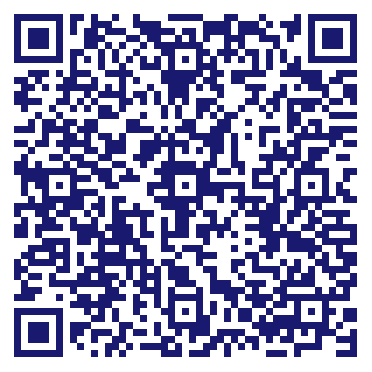 QR-Code for Flare Heating & Air Conditioning Inc.