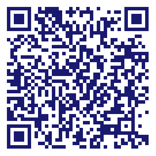 QR-Code for Flash Advertising