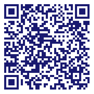 QR-Code for Flash Market