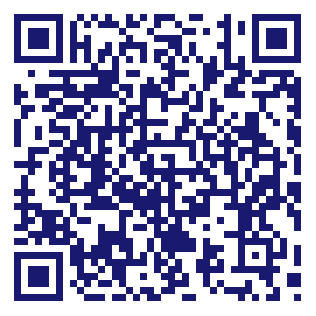 QR-Code for Flash Oil Co