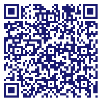 QR-Code for Flashback Entertainment