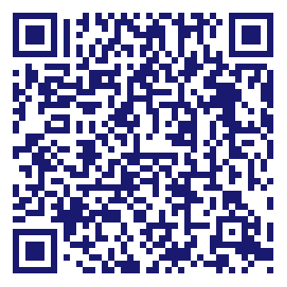 QR-Code for Flat Creek Youth Camp
