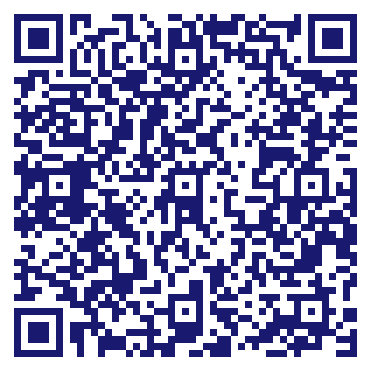 QR-Code for Flat Rate Realty Of Hollister