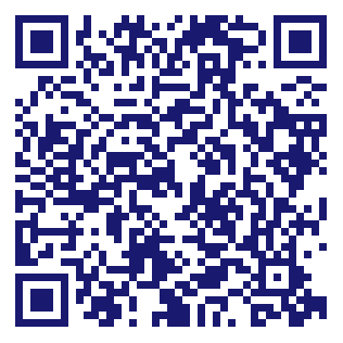 QR-Code for Flat Rock Grill Co