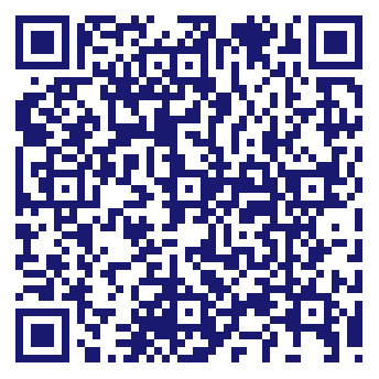 QR-Code for Flat Top Construction Inc