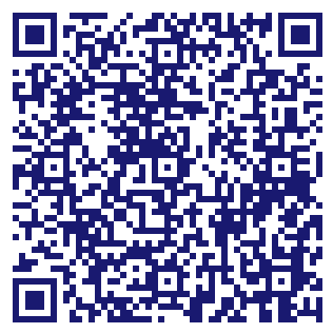 QR-Code for Flatbed Truck Services California