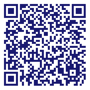 QR-Code for Flatgard Shoes