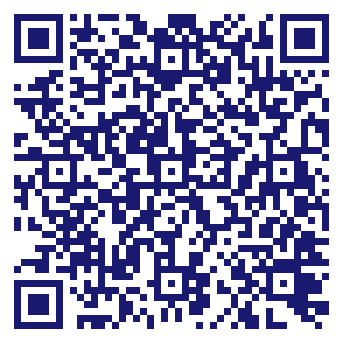 QR-Code for Flathead Electric Coop Inc