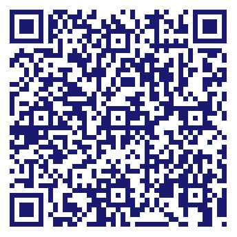 QR-Code for Flatlands Apartments Ltd